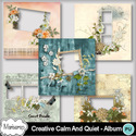 Msp_creative_calm_and_quiet_pvalbummms_small