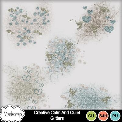 Msp_creative_calm_and_quiet_pvglittersmms