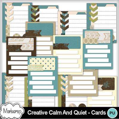 Msp_creative_calm_and_quiet_pvcardsmms
