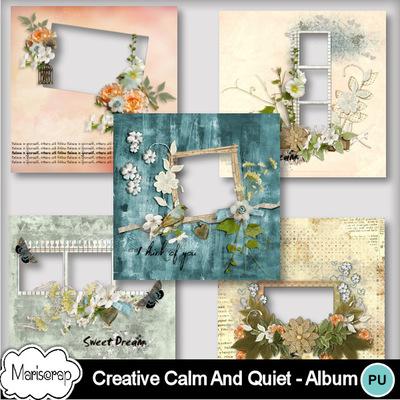 Msp_creative_calm_and_quiet_pvalbummms