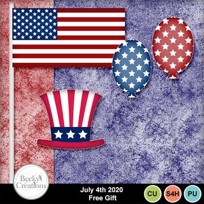 July_2020_freebie