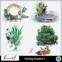 Louisel_fishing_clusters1_preview_small
