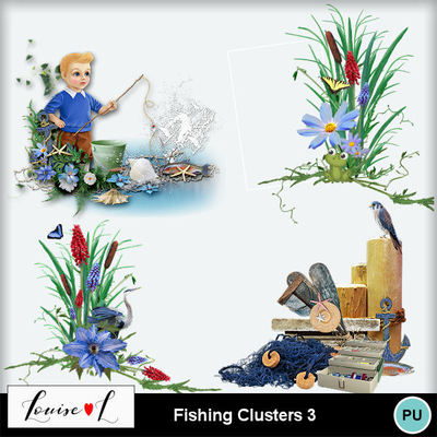 Louisel_fishing_clusters3_preview