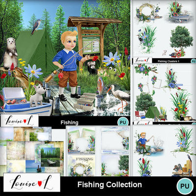 Louisel_fishing_pack_preview