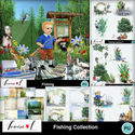 Louisel_fishing_pack_preview_small