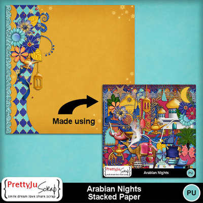 Arabian_nights_stpp