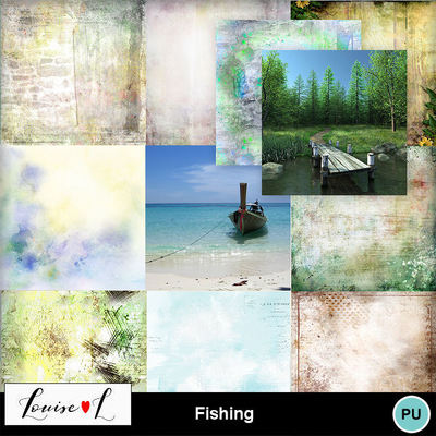 Louisel_fishing_papiers1_preview
