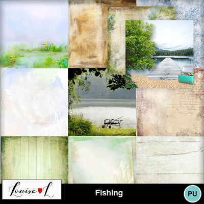 Louisel_fishing_papiers2_preview