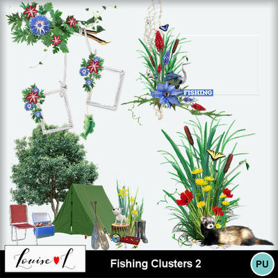 Louisel_fishing_clusters2_preview