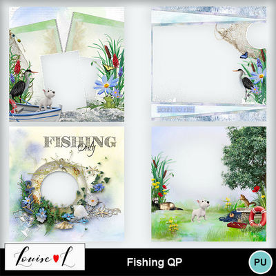 Louisel_fishing_qp_preview