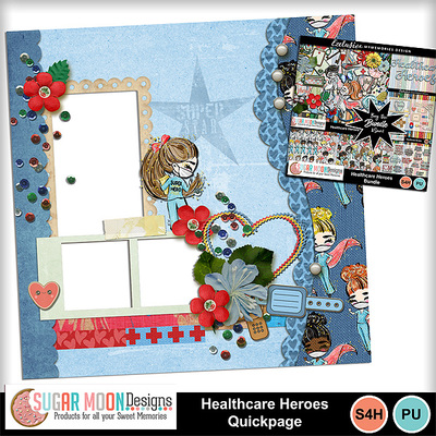 Healthcareheroes_qp_preview