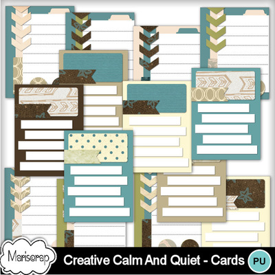 Msp_creative_calm_and_quiet_pvcardsmms