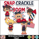 All_american_kids_02_clipart_preview_small