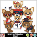American_chihuahua_clipart_preview_small