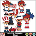 American_raggedies_clipart_preview_small