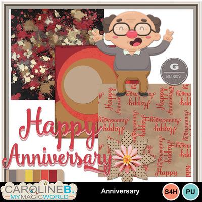 Anniversary_mini01
