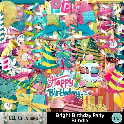 Bright_birthday_party_bundle-02