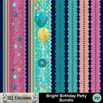 Bright_birthday_party_bundle-04