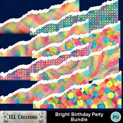 Bright_birthday_party_bundle-05