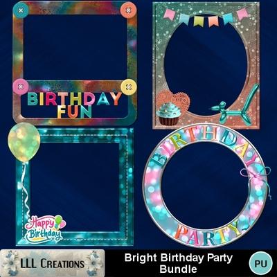 Bright_birthday_party_bundle-06