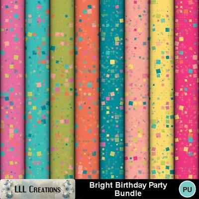Bright_birthday_party_bundle-08