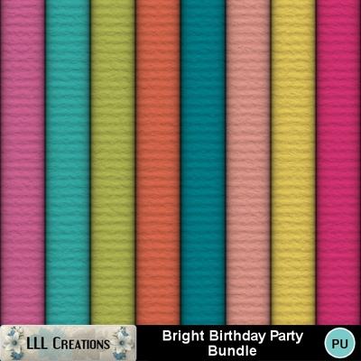 Bright_birthday_party_bundle-09