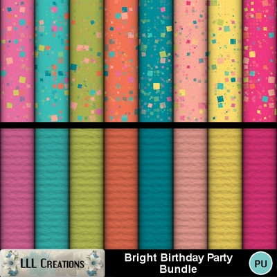 Bright_birthday_party_bundle-010