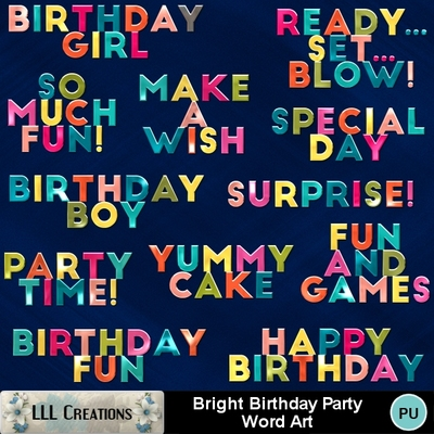 Bright_birthday_party_word_art-01