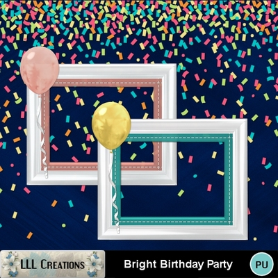 Bright_birthday_party-02