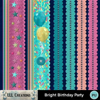 Bright_birthday_party-03