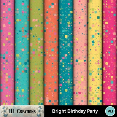 Bright_birthday_party-04