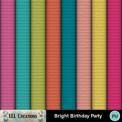 Bright_birthday_party-05