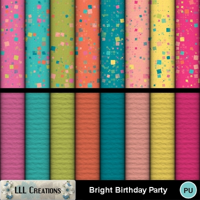 Bright_birthday_party-06