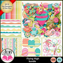 Adbdesigns_flying_high__bundle_small