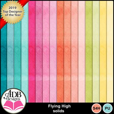 Adbdesigns_flying_high_cs