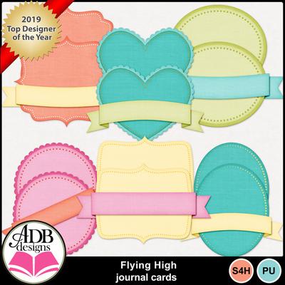 Adbdesigns_flying_high_jr_cards