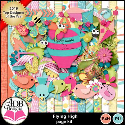 Adbdesigns_flying_high_pk