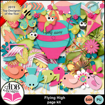 Adbdesigns_flying_high_pk_ele