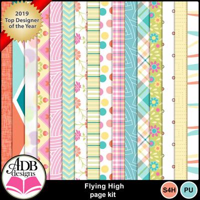 Adbdesigns_flying_high_pk_ppr