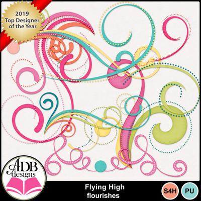 Adbdesigns_flying_high_flourishes