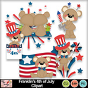 Franklin_s_4th_of_july_clipart_preview_small