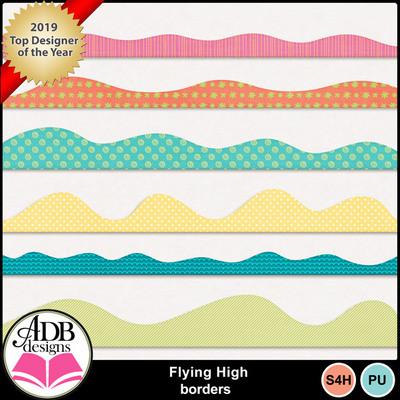 Adbdesigns_flying_high_borders