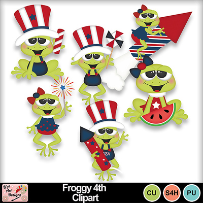 Froggy_4th_clipart_preview