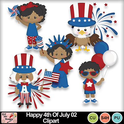Happy_4th_of_july_02_clipart_preview