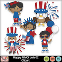 Happy_4th_of_july_02_clipart_preview_small