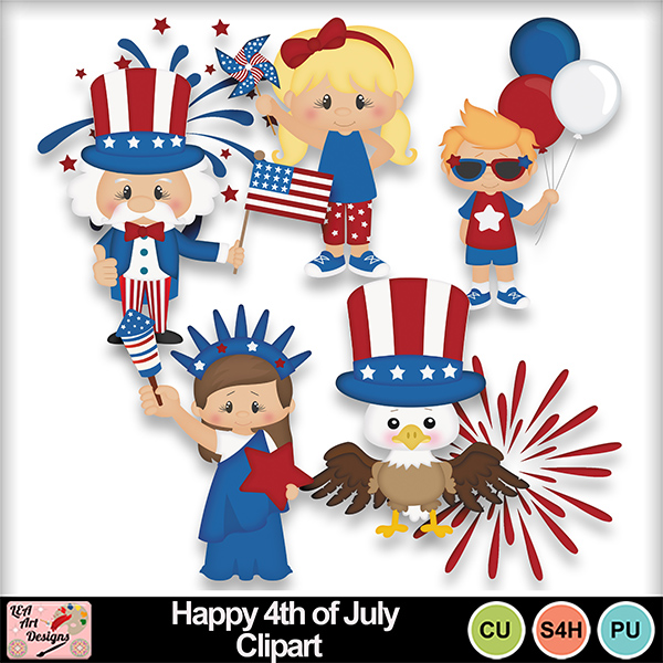 Happy_4th_of_july_clipart_preview