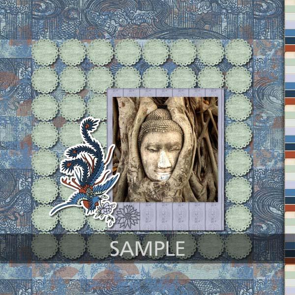 Asian-art-12x12-album-001_copy