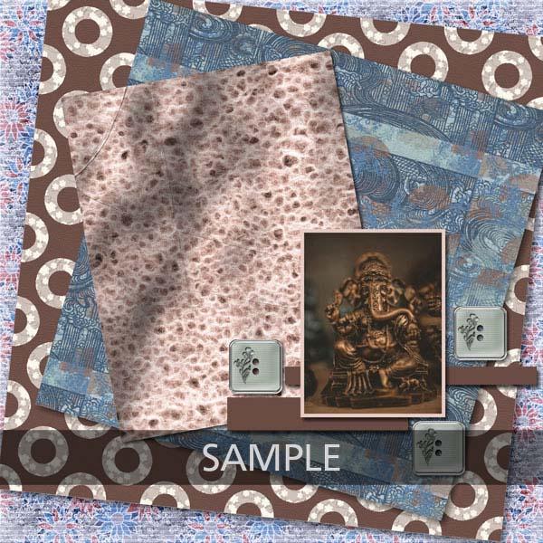 Asian-art-12x12-album-002_copy