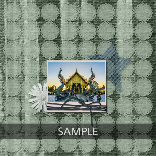 Asian-art-12x12-album-003_copy