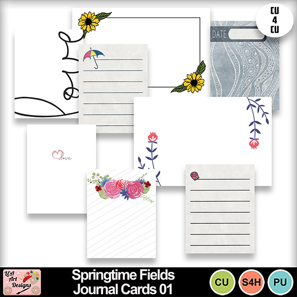 Springtime_fields_journal_cards_01_preview